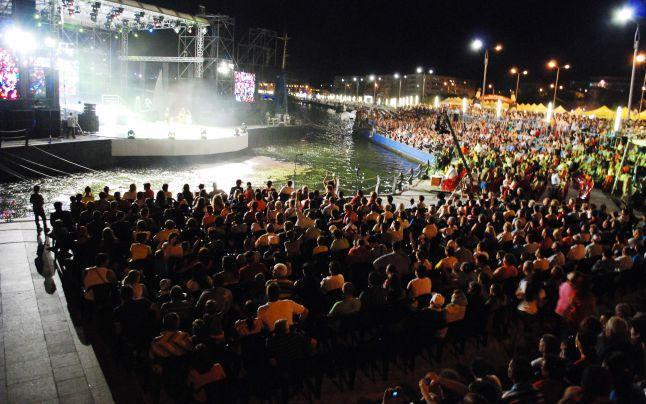 festivalul Callatis