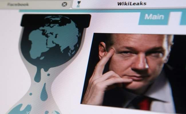 Operatiunea Wikileaks