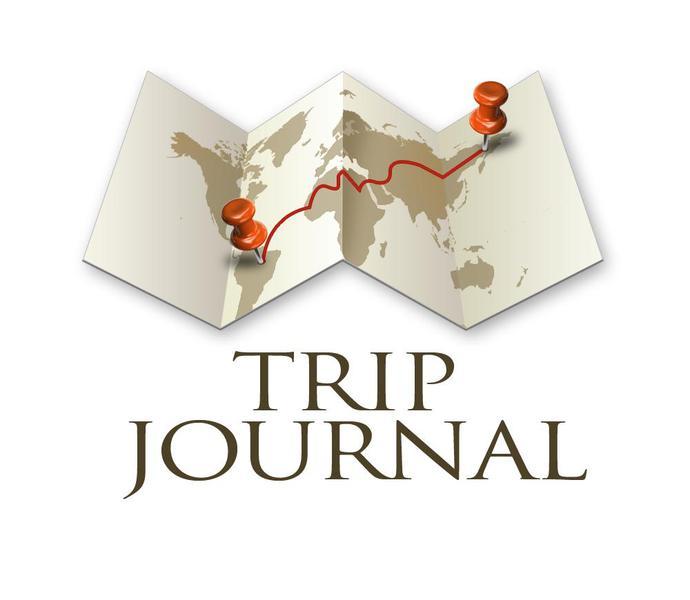 TripJournal