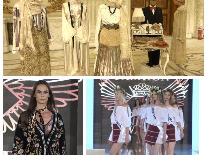 Festival arta moda cluj