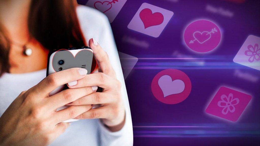 casatori i cu site ul de dating