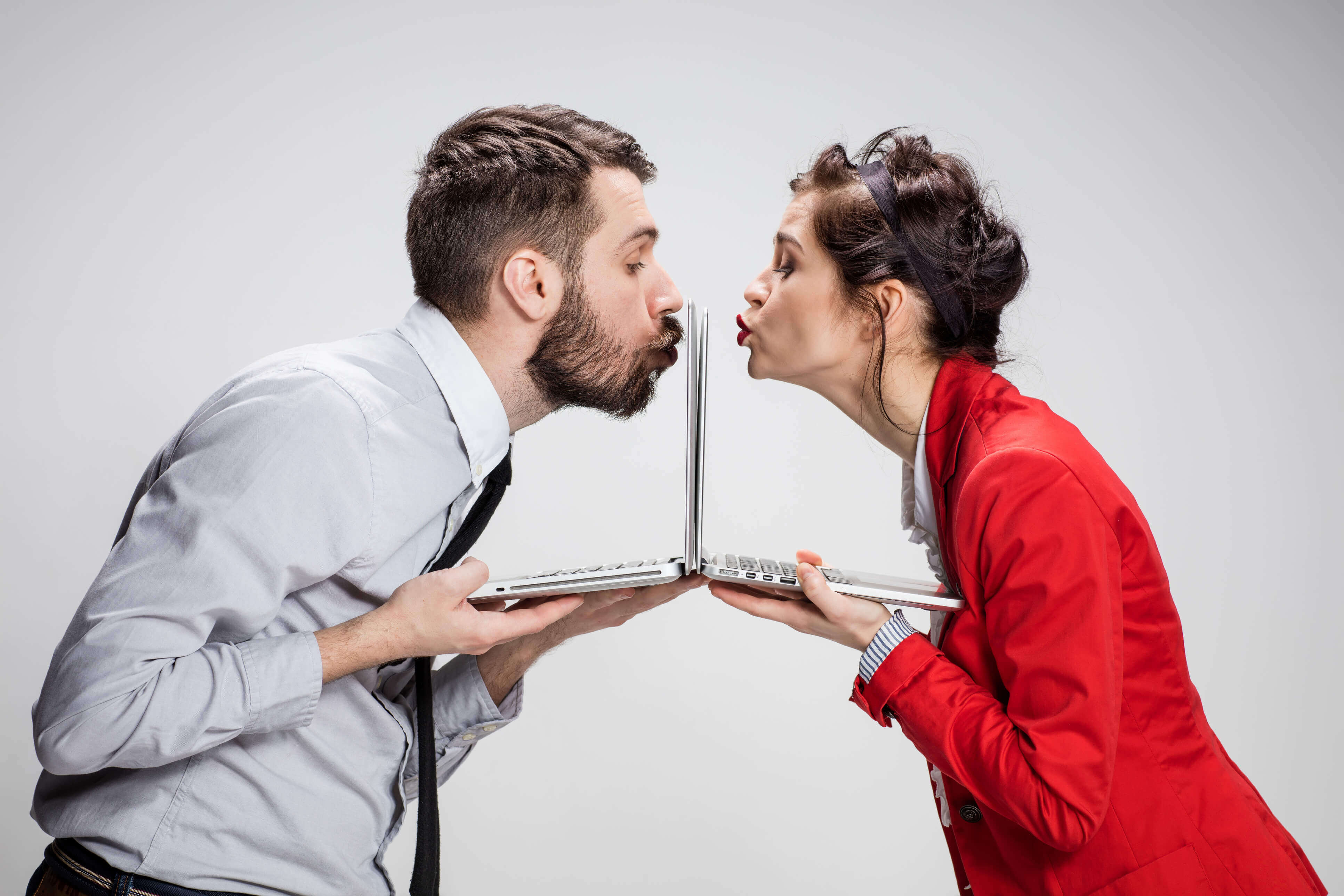 Agen? ia de dating Mauritius. Dating femei convertite